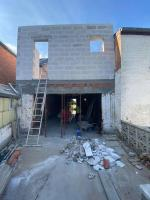 Habitation DI-AM I 7050 Masnuy-Saint-Jean I Ets : Sanok Construction SRL