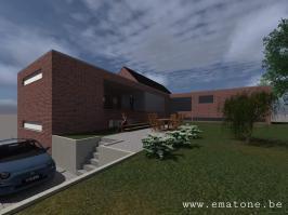 Habitation ca hu