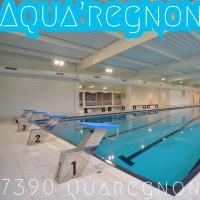 Aqua regnon